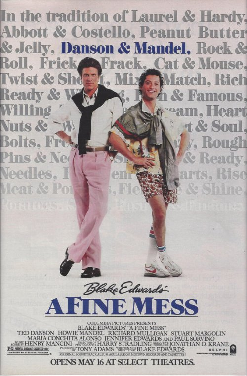 fine-mess-2