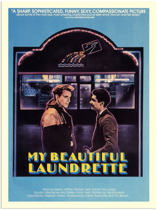 my-beautiful-laundrette-1
