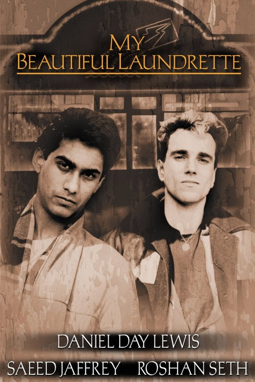 my-beautiful-laundrette-2