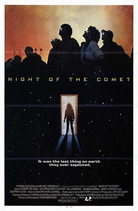 night-of-the-comet-2