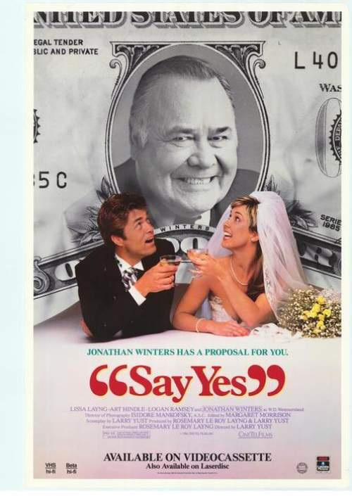 say-yes-2