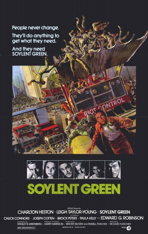 soylent-green-1