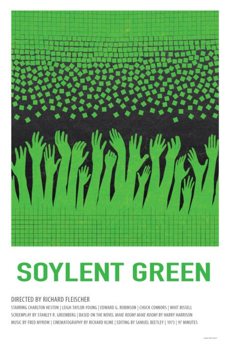 soylent-green-2