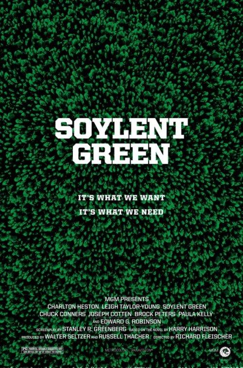 soylent-green-3
