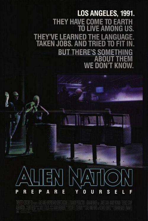alien-nation-1
