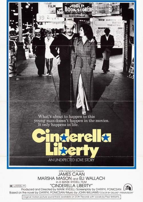 cinderella-liberty-2