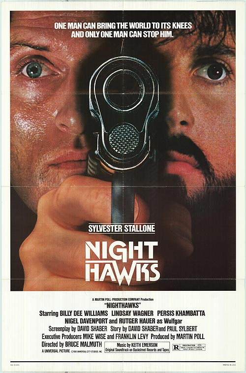 nighthawks 1981 full movie youtube