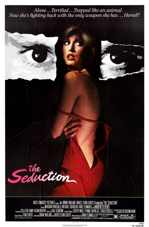 seduction1