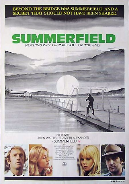 summerfield4