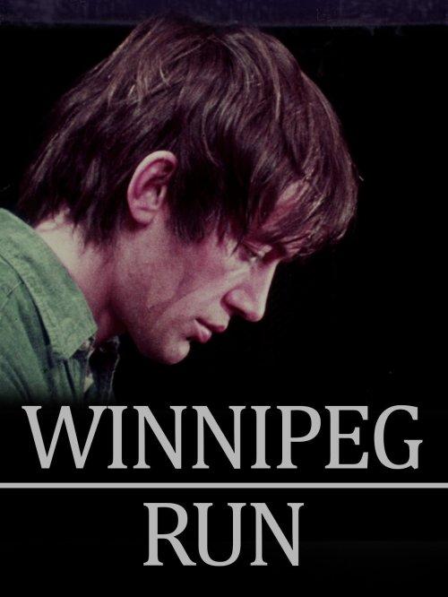 winnipeg1