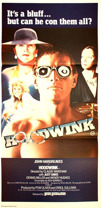 hoodwink4