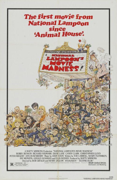 moviemadness2