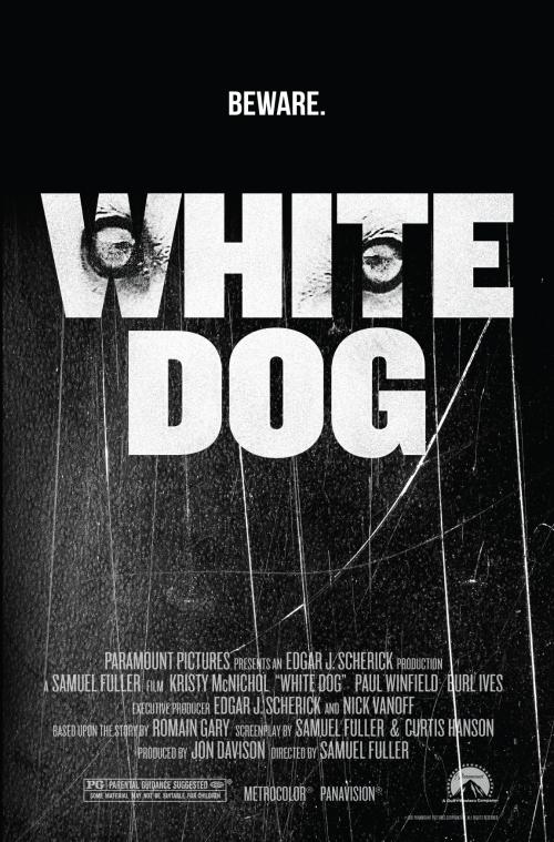 white dog1