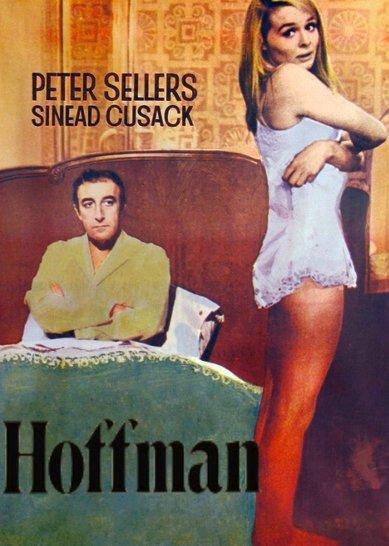 hoffman3