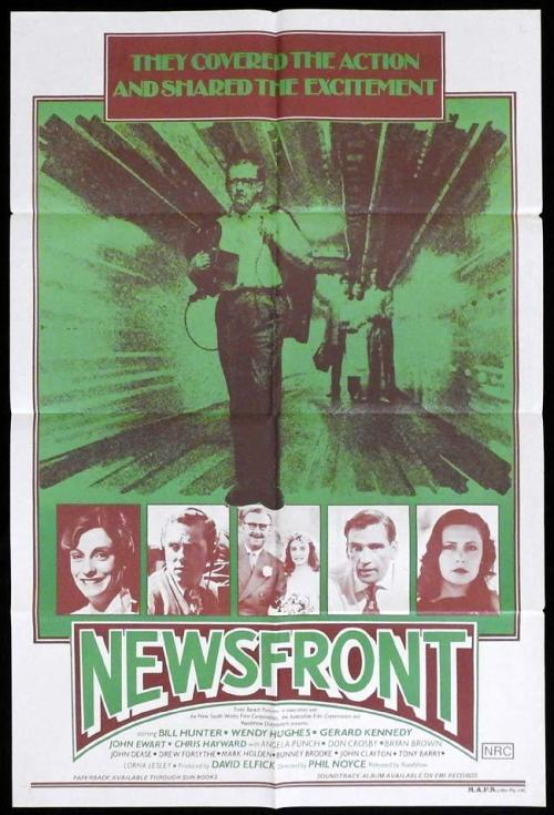 newsfront2