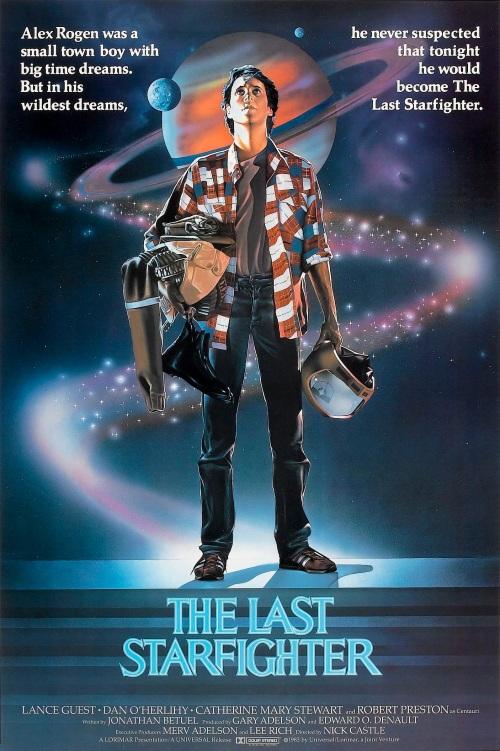 laststar2