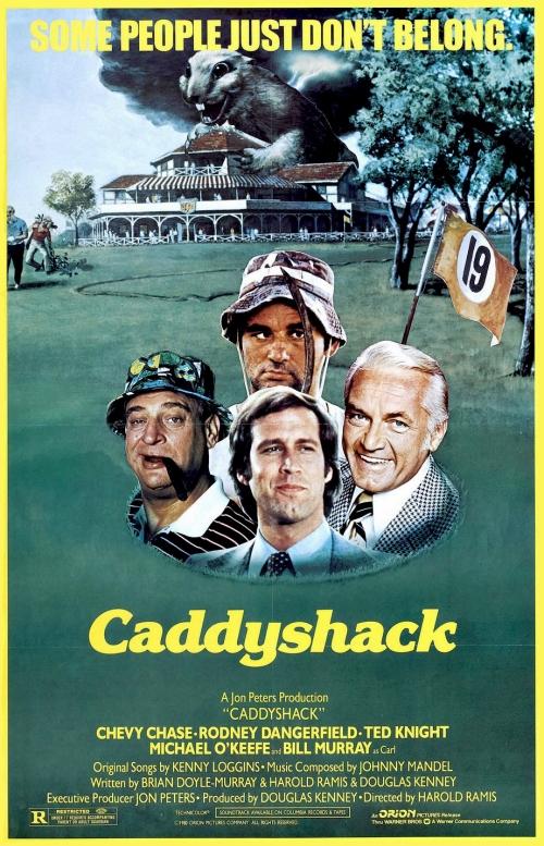 caddyshack1