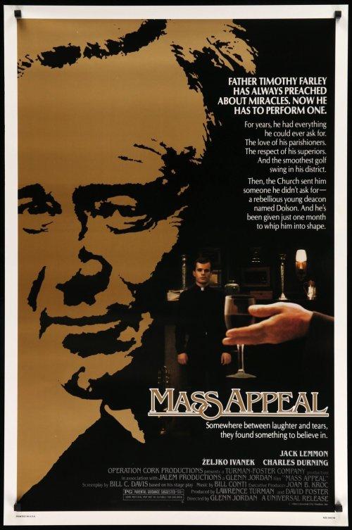 mass appeal1