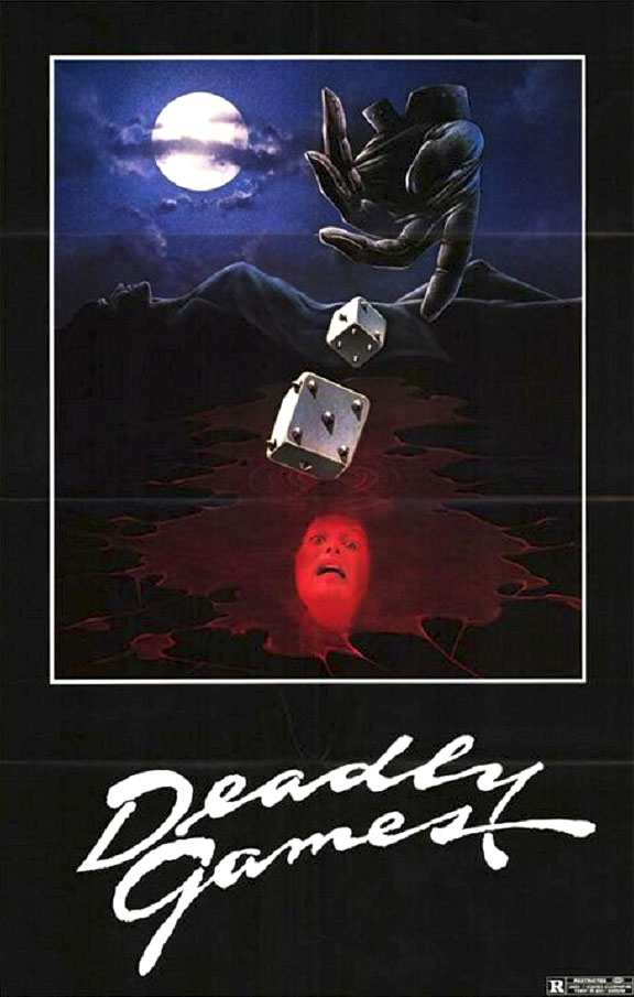 deadly games2