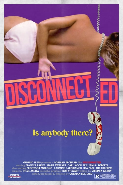 disconnected2
