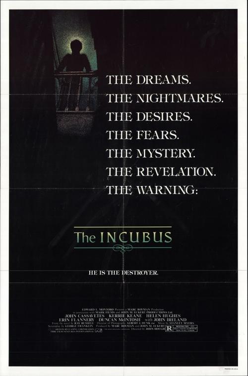 incubus1