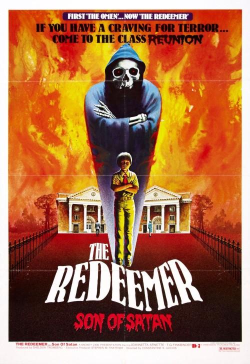 redeemer2