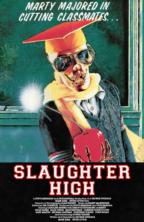 slaughter1