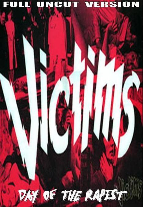 victims1